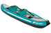 Sevylor Madison - Kayak - turquoise